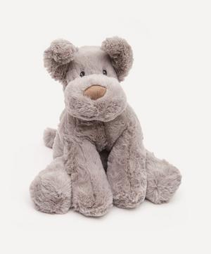 Huggady Dog Medium Soft Toy
