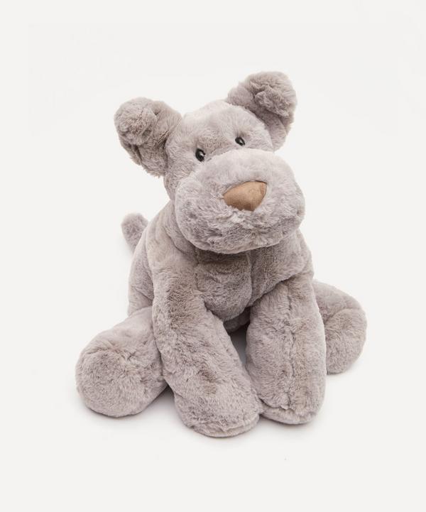 Jellycat - Huggady Dog Large Soft Toy