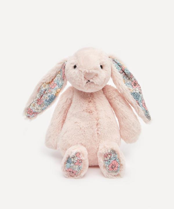 Jellycat - Blossom Blush Bunny Small Soft Toy