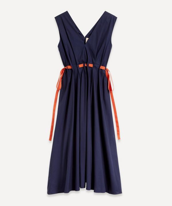 Roksanda - Alenia Dress