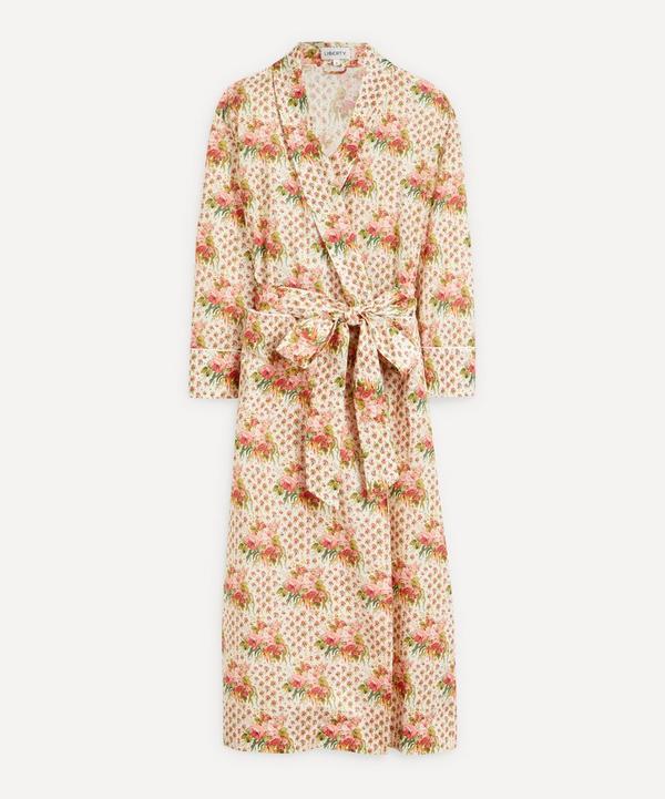 Liberty - Alyssa Tana Lawn™ Cotton Robe