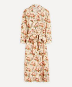 Alyssa Tana Lawn™ Cotton Robe