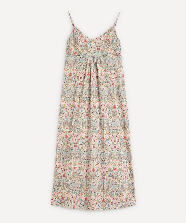 Liberty - Lost Hearts Tana Lawn™ Cotton Chemise