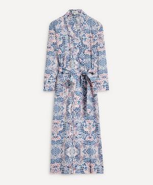 Tanjore Gardens Tana Lawn™ Cotton Robe