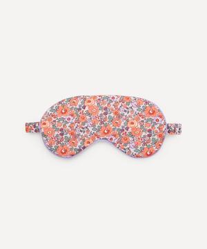 Betsy Tana Lawn™ Cotton Eye Mask