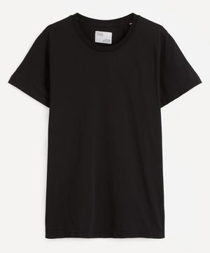 Light Organic Cotton T-Shirt