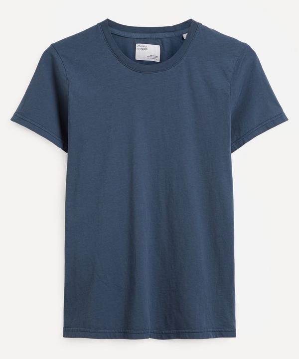 Colorful Standard - Light Organic Cotton T-Shirt