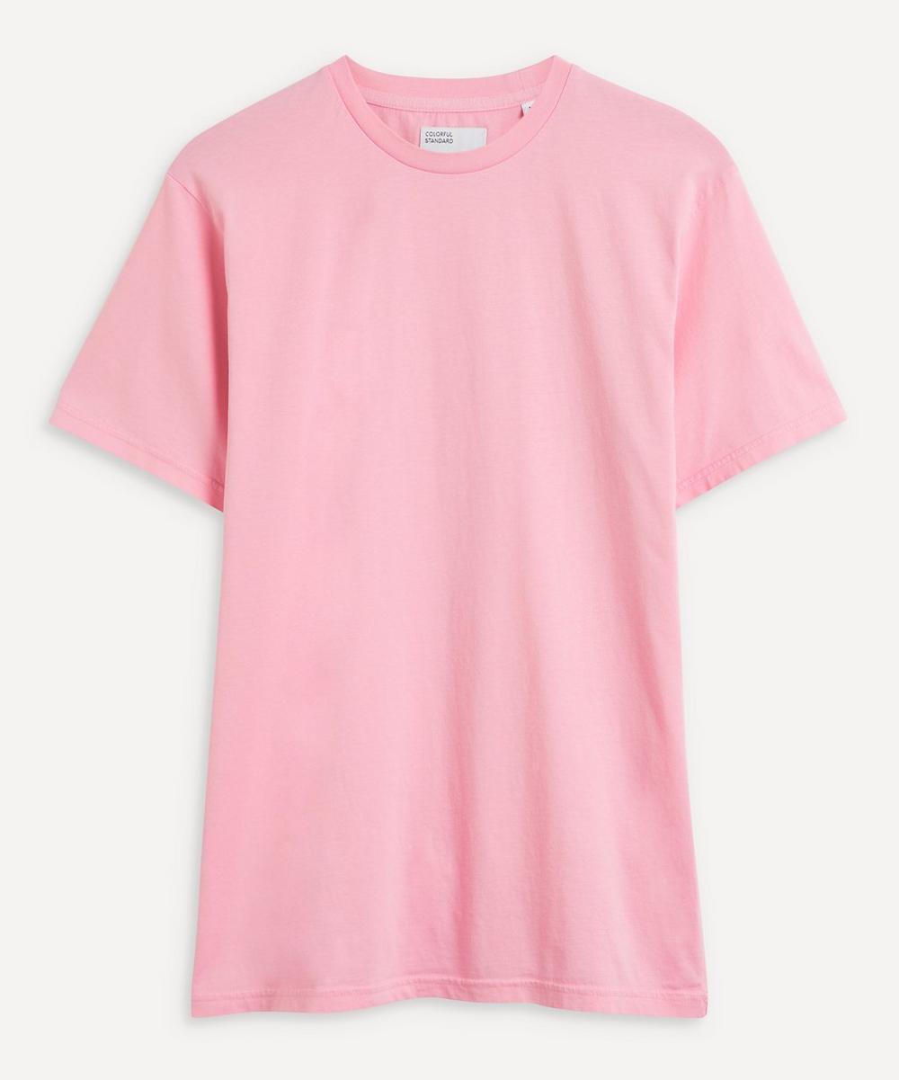 Colorful Standard - Classic Organic Cotton T-Shirt
