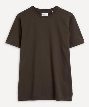 Classic Organic Cotton T-Shirt