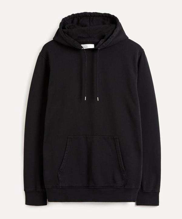 Colorful Standard - Classic Organic Cotton Hoodie