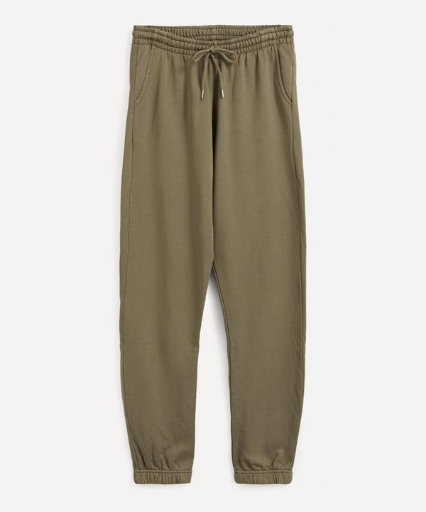 Colorful Standard - Organic Cotton Sweatpants