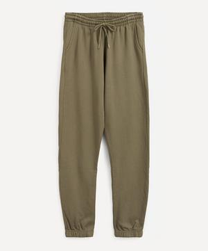 Organic Cotton Sweatpants