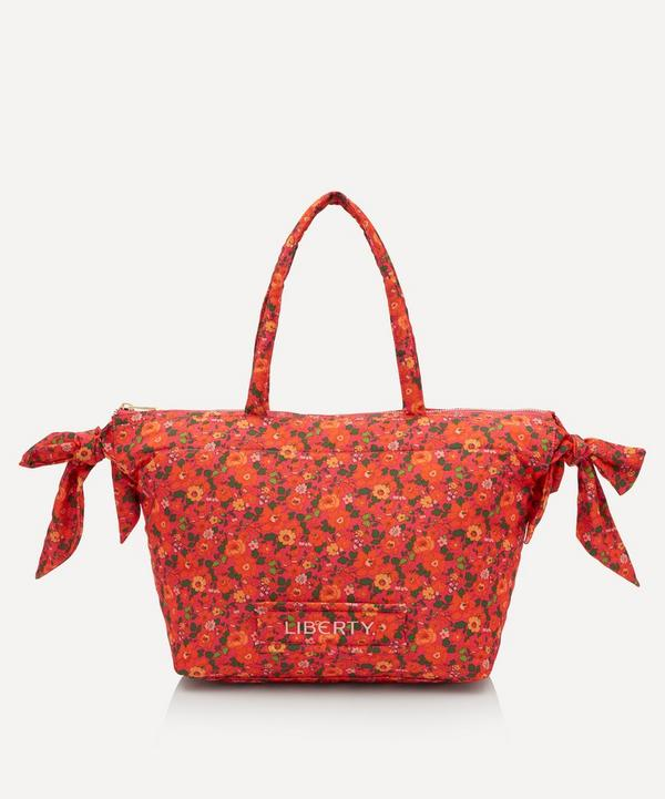Liberty - Print With Purpose Betsy Recycled Tote Bag