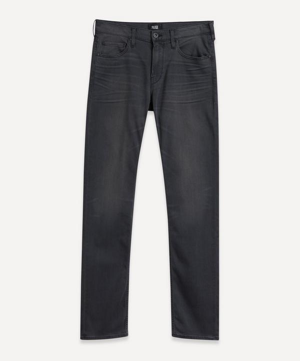 Paige - Lennox Sheldon Jeans