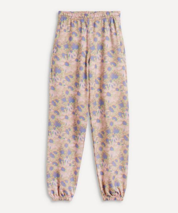 Les Girls Les Boys - Hazy Daisy Regular Track Pants