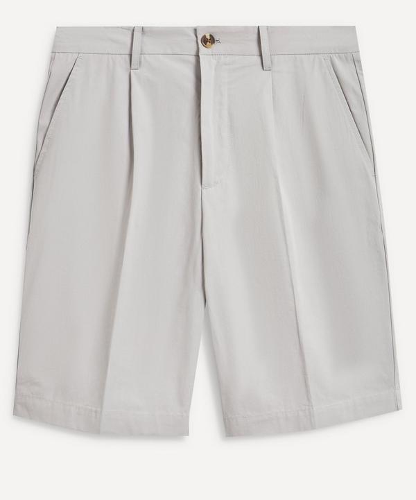 Han Kjobenhavn - Suit Shorts