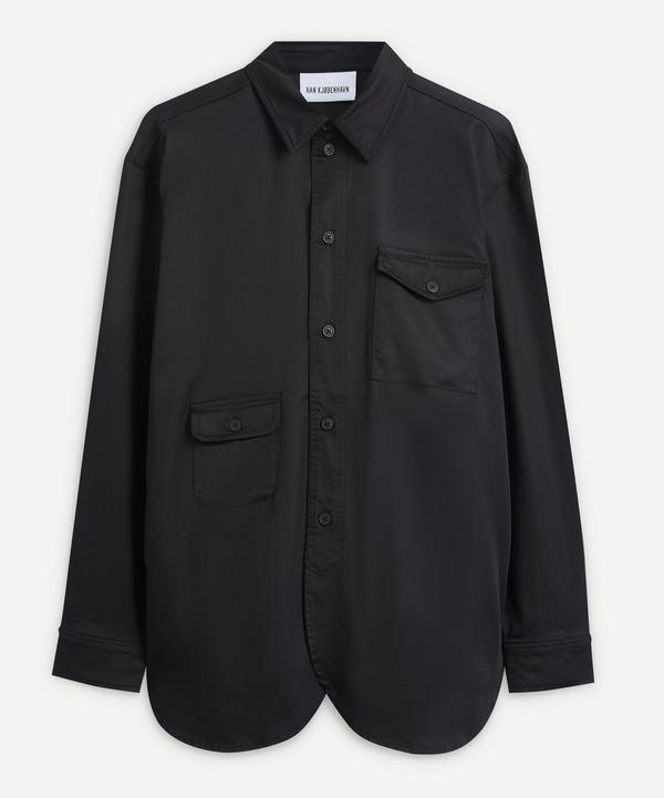 Han Kjobenhavn - Army Shirt