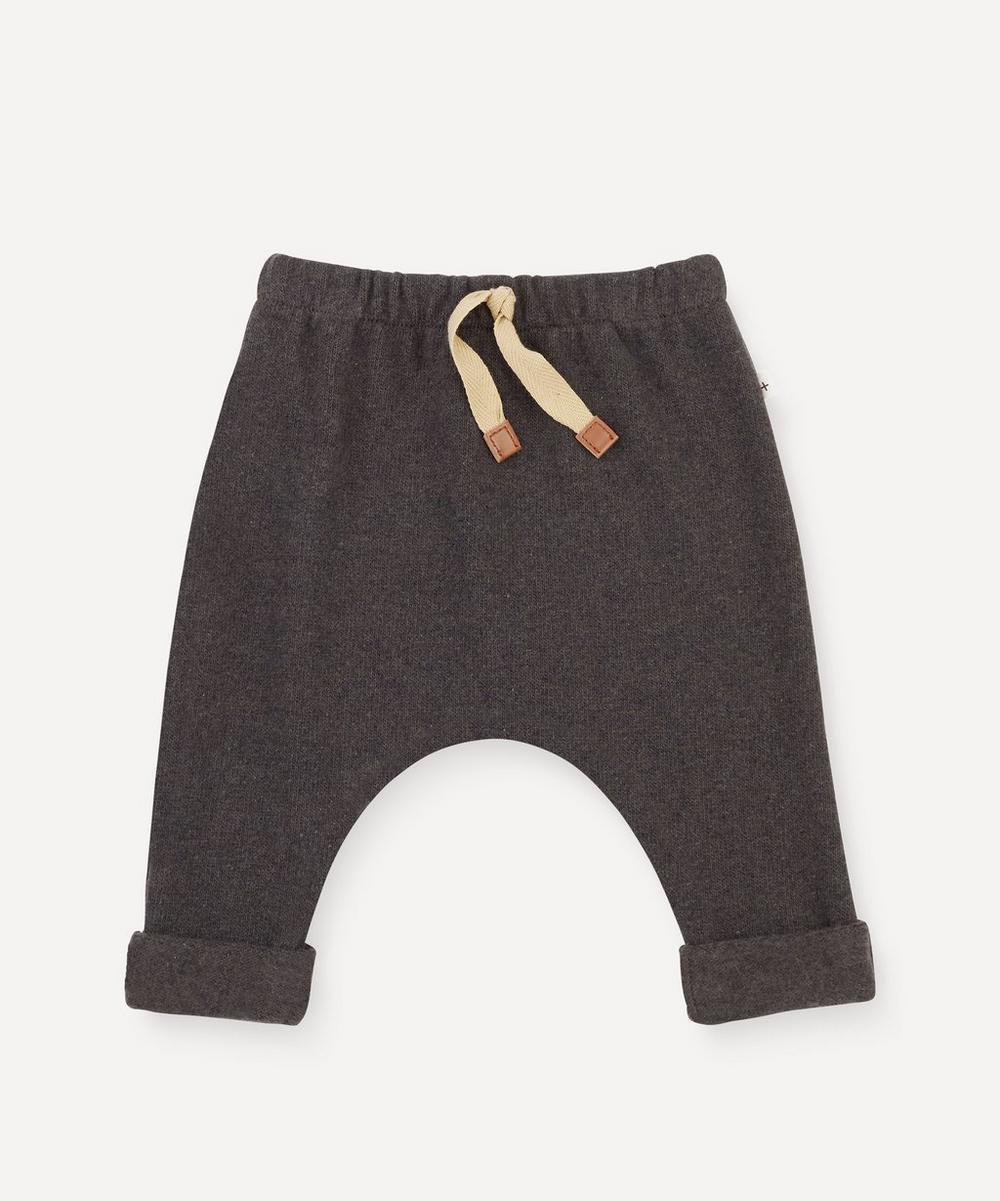1+ In The Family - Yves Trousers 0-24 Months