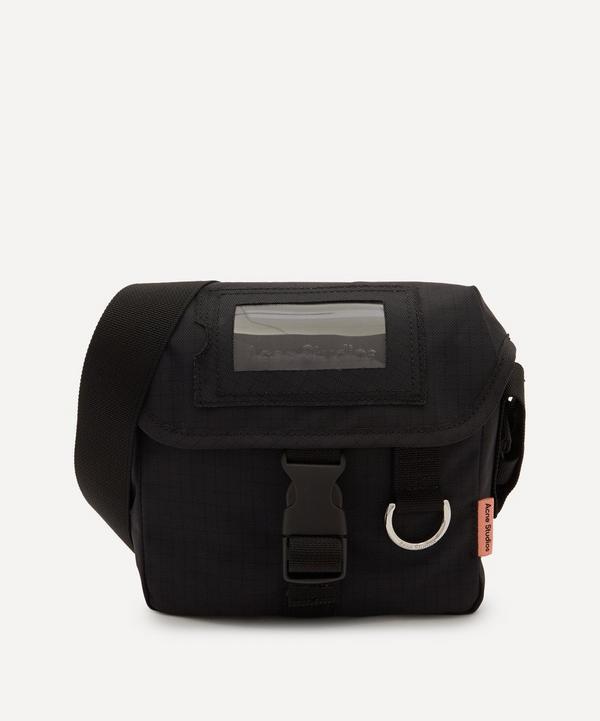 Acne Studios - Small Messenger Bag
