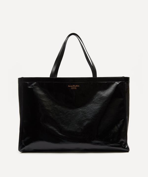 Acne Studios - Solid Tote Bag
