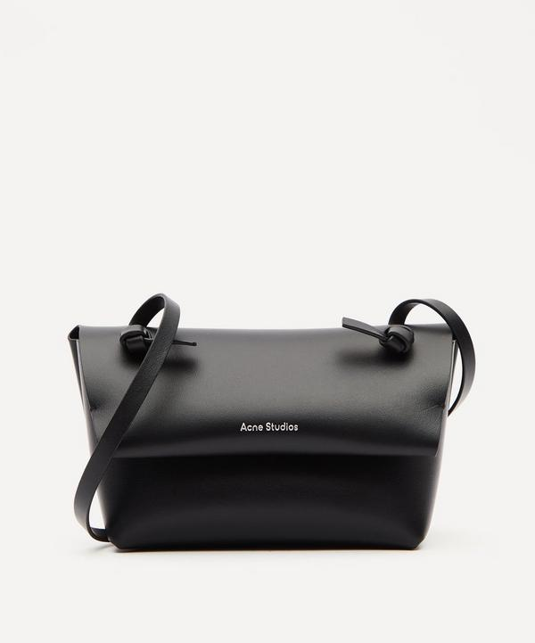 Acne Studios - Knotted Strap Purse