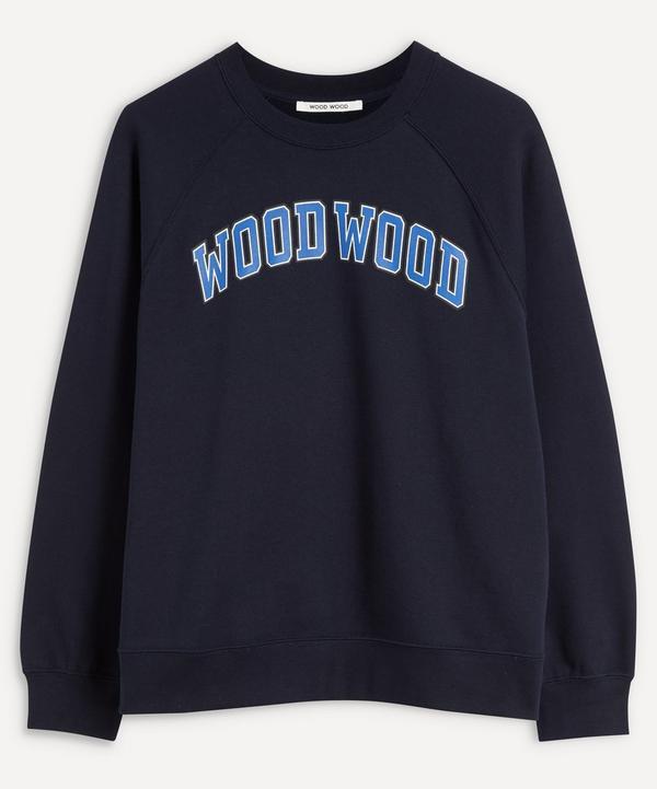 Wood Wood - Hope IVY Sweatshirt