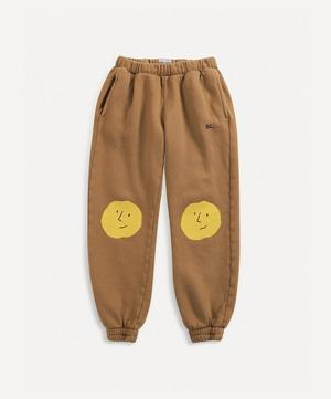 Faces Jogging Bottoms 2-8 Years
