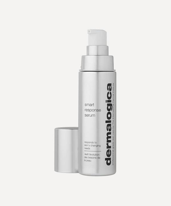 Dermalogica - Smart Response Serum 30ml
