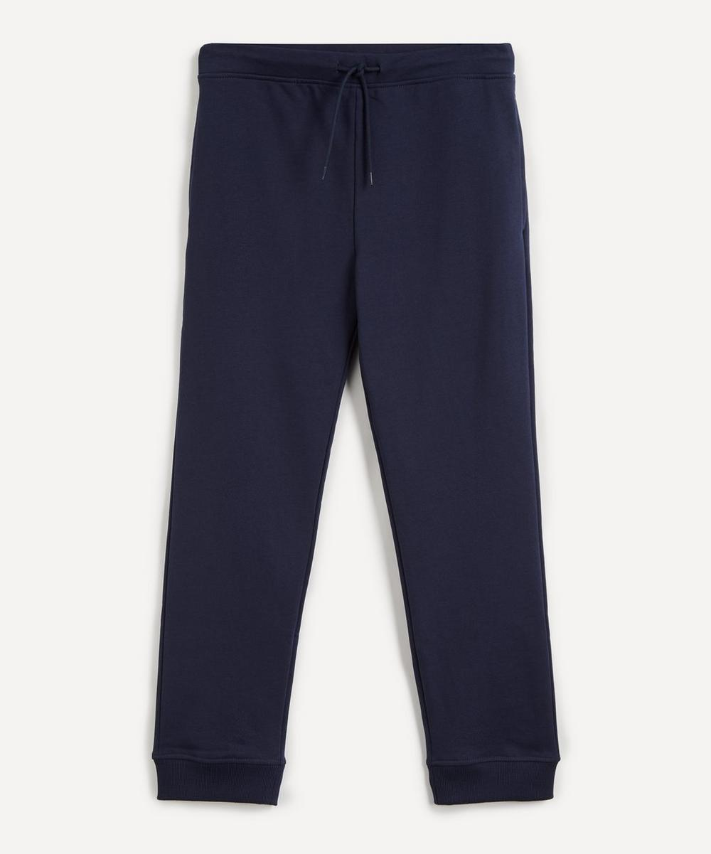 A.P.C. - Cotton Fleece Sweat Pants