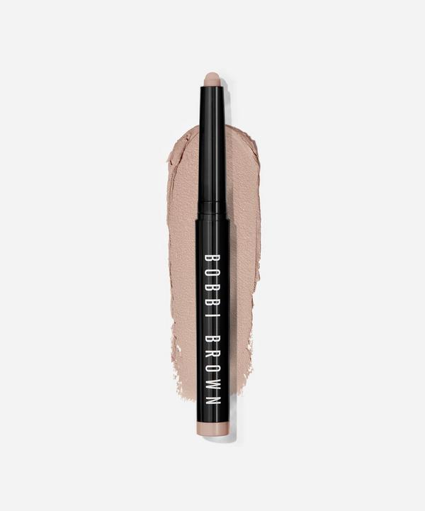 Bobbi Brown - Long-Wear Cream Shadow Stick 1.6g