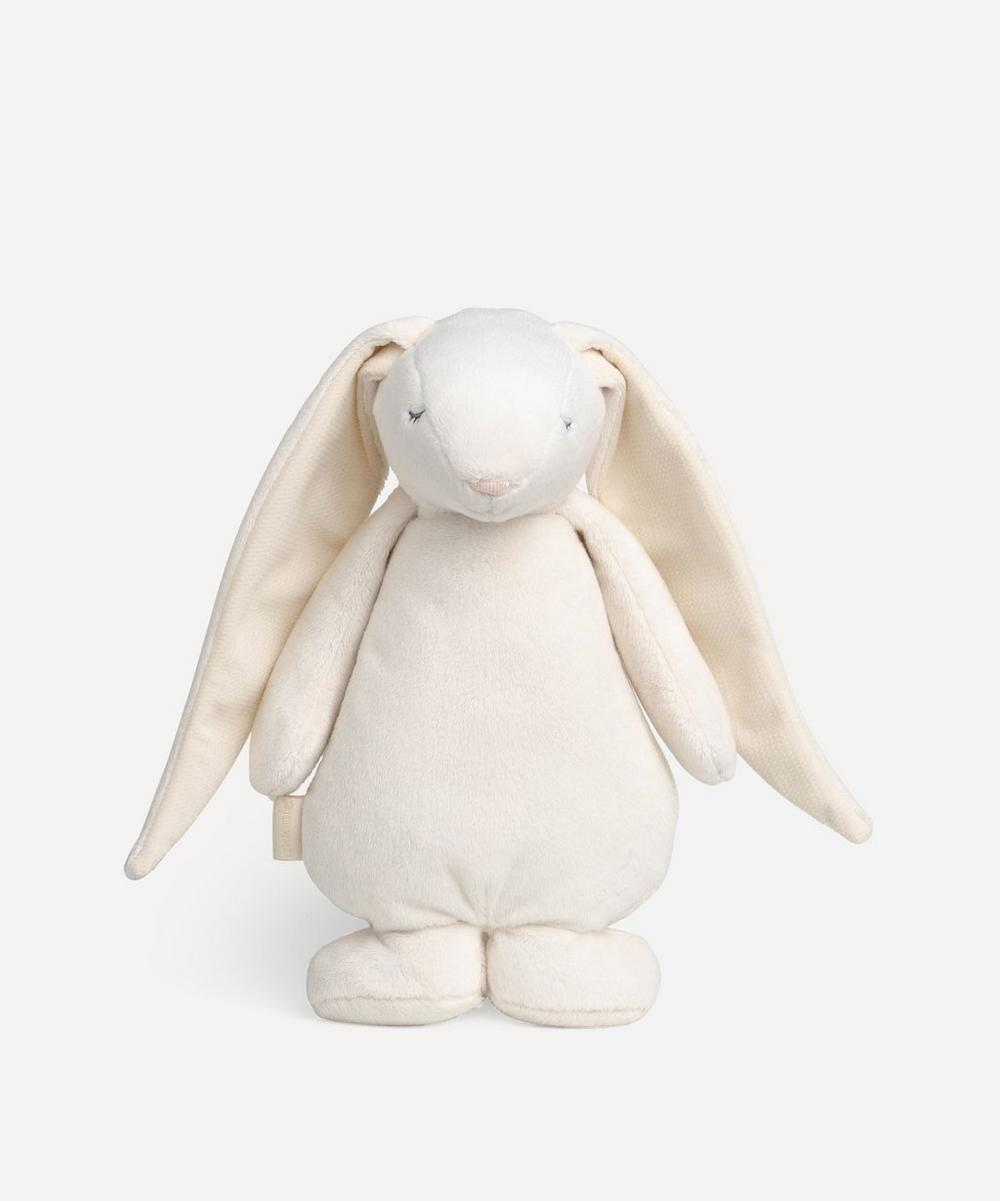 Moonie - Bunny Baby Nightlight Sleep Aid