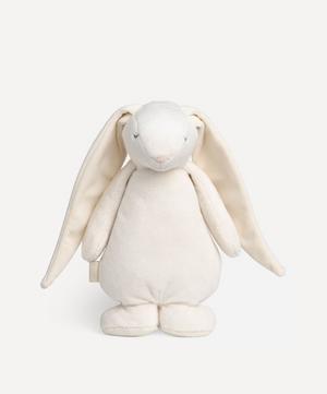 Bunny Baby Nightlight Sleep Aid