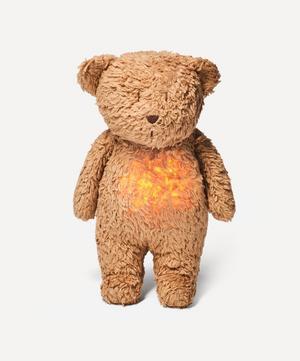 Bear Baby Nightlight Sleep Aid