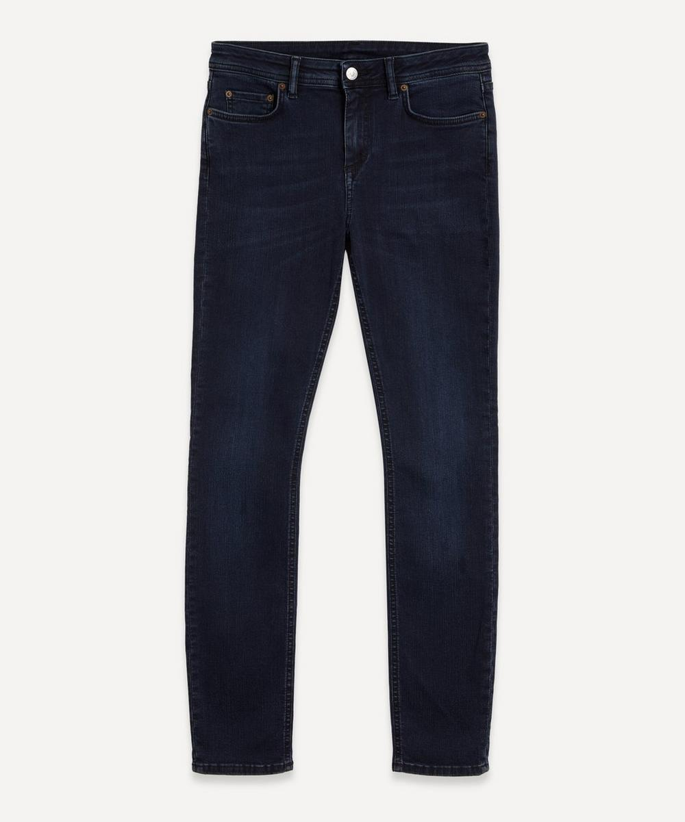 Acne Studios - Climb Skinny Jeans