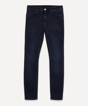 Climb Skinny Jeans