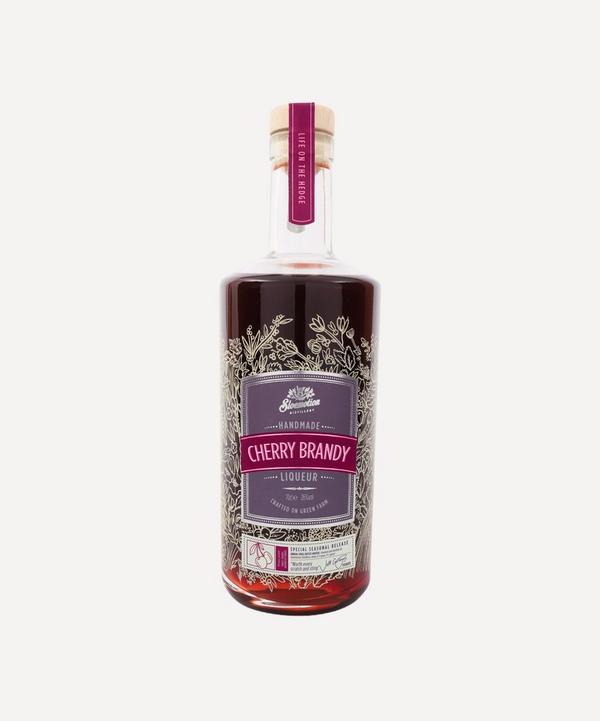 Sloemotion - Cherry Brandy 700ml