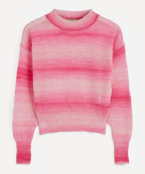 Paloma Wool - Salinas Gradient Sweater