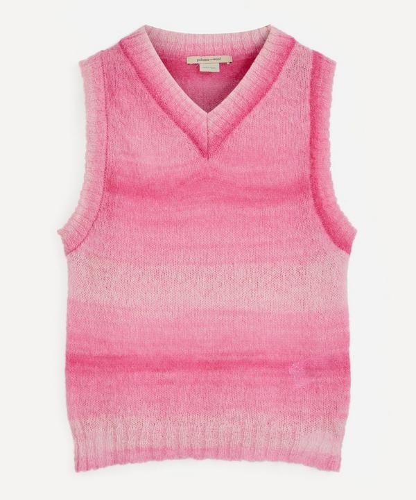 Paloma Wool - Dusty Gradient Vest
