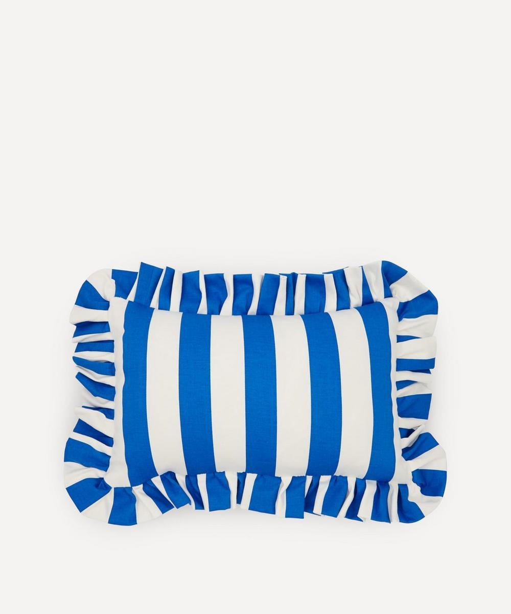 Studio Raff - Toot Sweet Rectangular Cushion