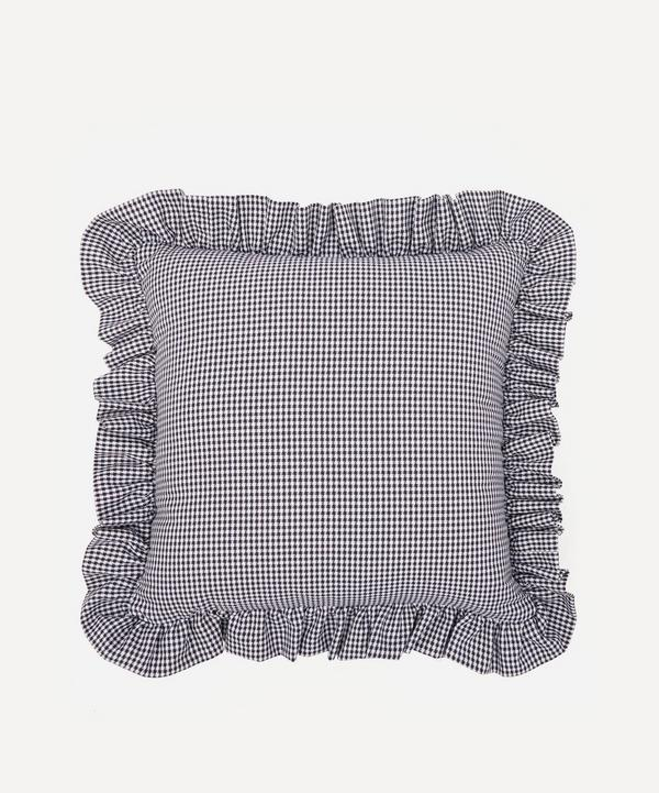 Studio Raff - Hounds of Love Square Cushion