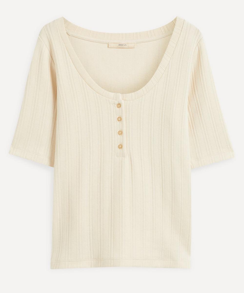 Sessùn - Esme T-Shirt