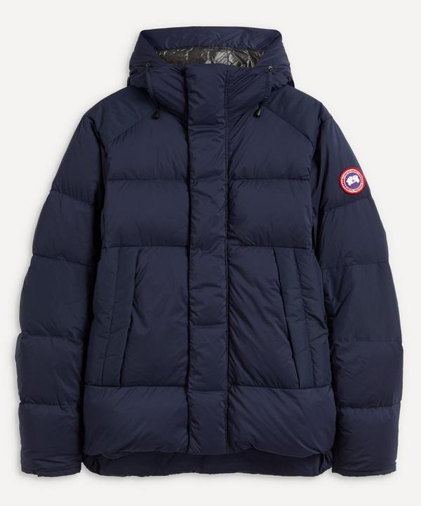 Canada Goose - Armstrong Hooded Jacket