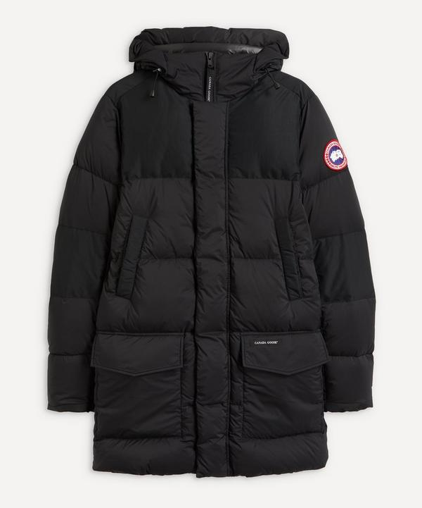 Canada Goose - Armstrong Parka Coat