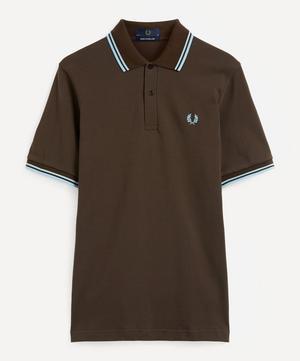 M12 Twin-Tipped Shirt