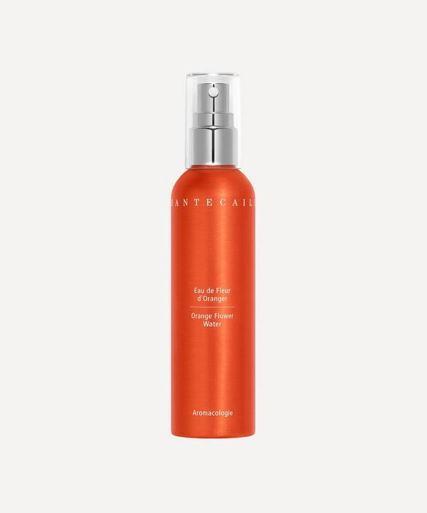 Chantecaille - Orange Flower Water 125ml