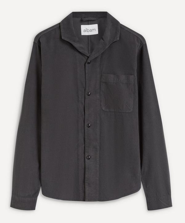 Albam - Miles Shirt