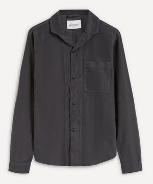 Miles Shirt