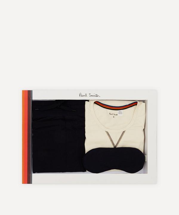 Paul Smith - Sleepwear Gift Set