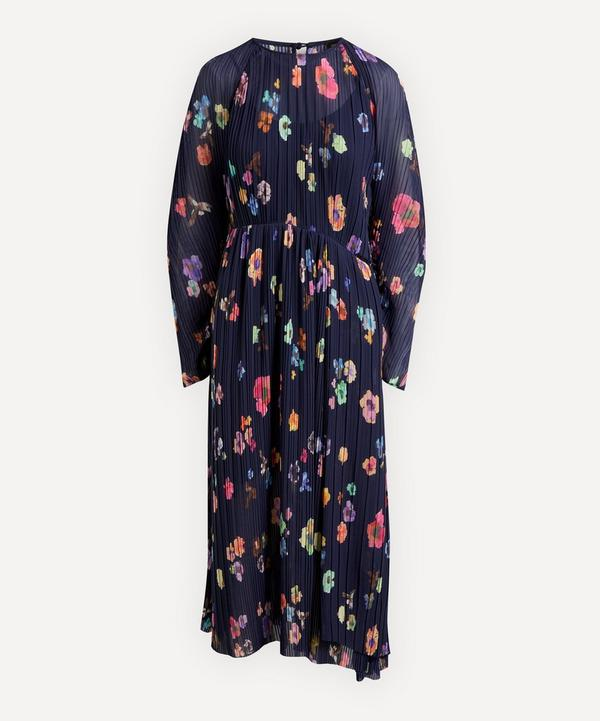 Stine Goya - Luella Printed Dress