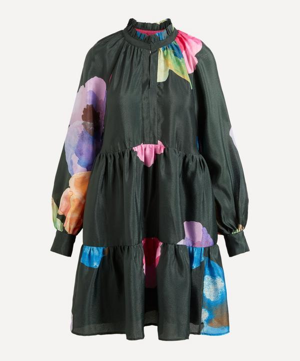 Stine Goya - Jasmine Printed Dress